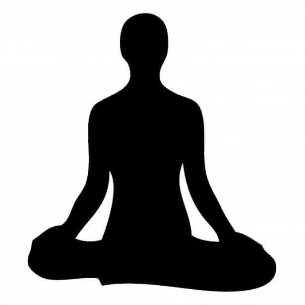 Response To A Critique Of Mindfulness Mindful Schools