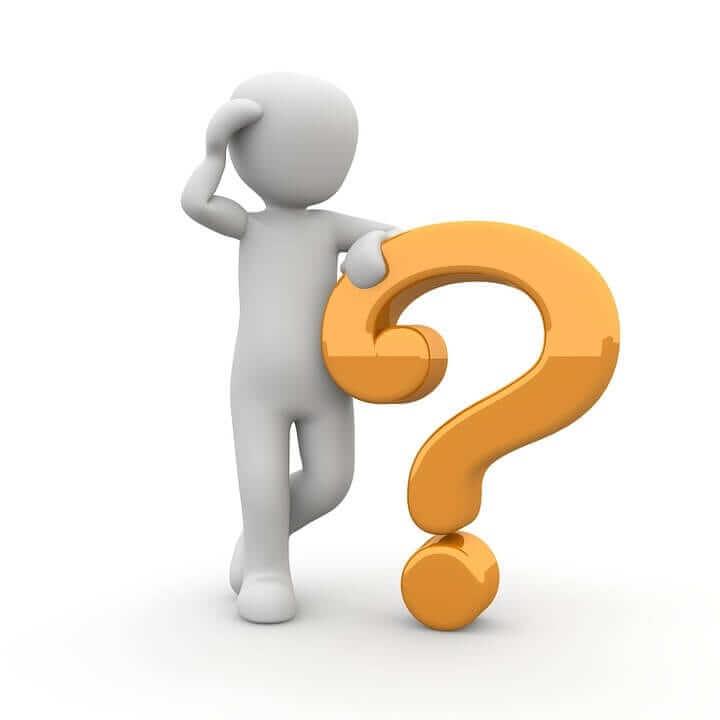 question-1015308_960_720