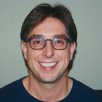 Matthew Brensilver, PhD
