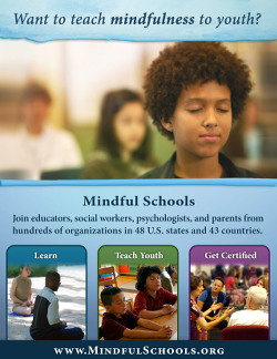 Mindful-Schools-Flyer-250px