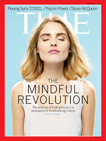 TIME - Cover - 2014-01-23-Small