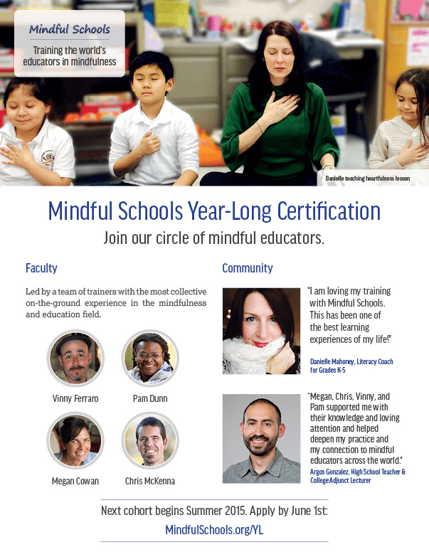 MS_Mindful_Magazine_Full_Page_Ad_Jan_YL