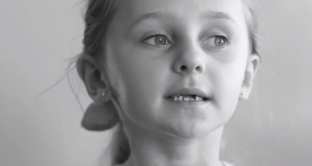 Watch the Film Short:<br><em>Just Breathe</em>