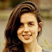 Alison Cohen, Teacher, Brooklyn, NY