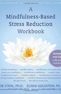 mindfulness-based-stress-reduction-workbook