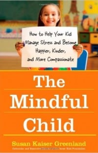 the-mindful-child