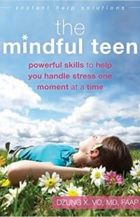 the-mindful-teen