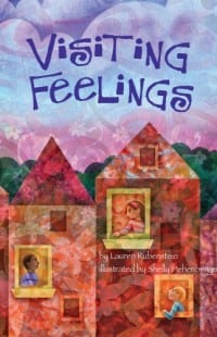 visiting-feelings
