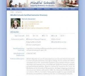 CID-Profile-View