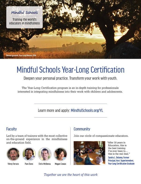 MS_Mindful_Magazine_Full_Page_Ad_DigitalVersion