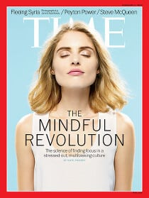 TIME-Cover-2014-01-23-Small