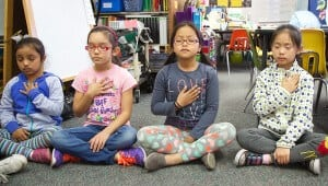group-of-mindful-students