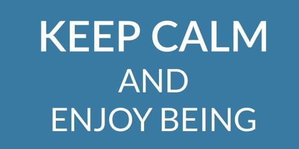 Keep Calm Featured.001