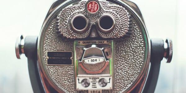 binoculars-cropped